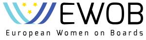 Logo EWoB