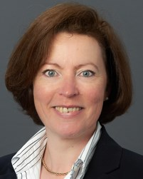 ASTRID PIERON: BOARD MEMBER AT HERSTAL GROUP picture