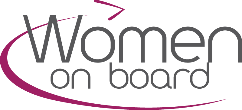 Call for Candidates Open Board Mandate: Women on Board picture
