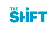 The Shift: We are Together on the Same Journey picture